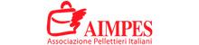 AIMPES Servizi S.r.l.