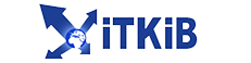 ITKIB - Istanbul Textile and Apparel Exporters Associations
