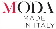 MOC – Moda Made In Italy Logo
