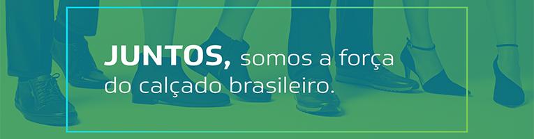 ABICALCADOS Logo