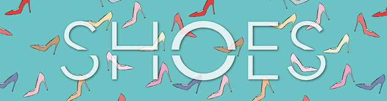 Momad Shoes Logo