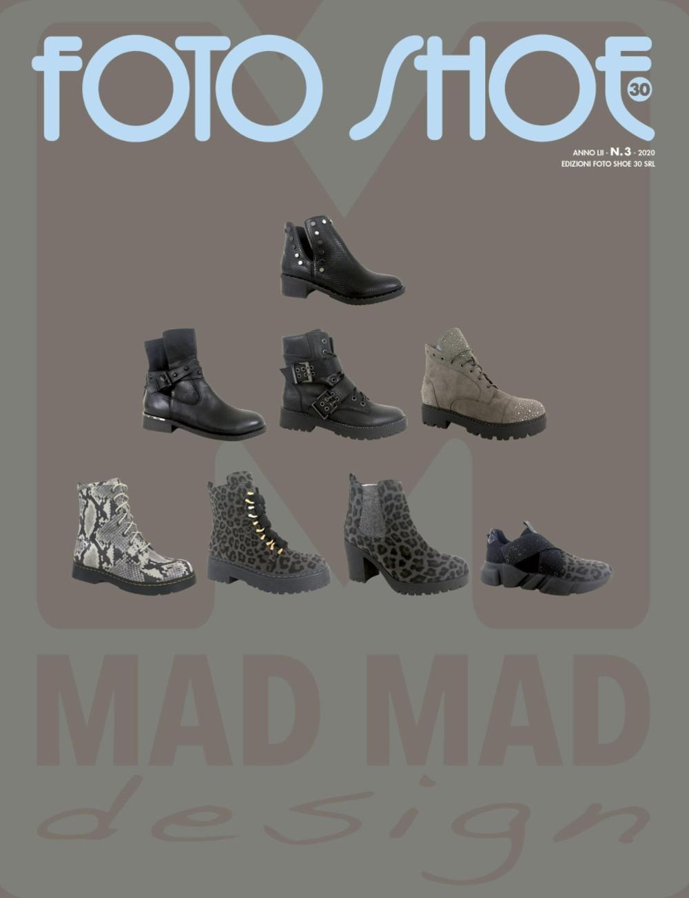 FotoShoe 30 2020-03