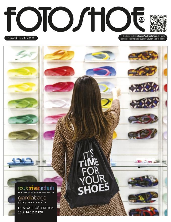 FotoShoe 30 2020-04
