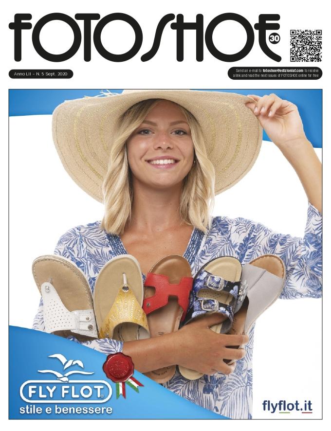 FotoShoe 30 2020-05