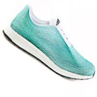 adidas scarpe con plastica oceano